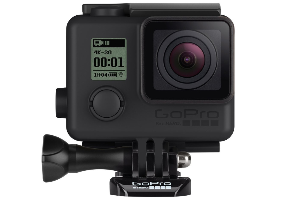 gopro-blackout-casing