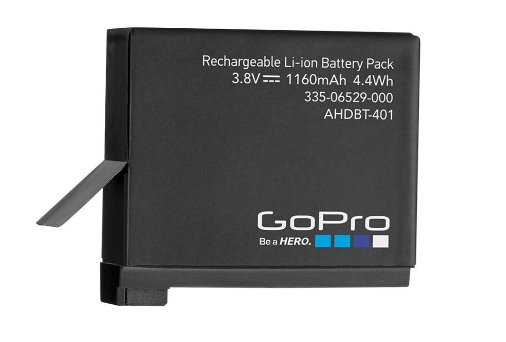 gopro-extra-battery