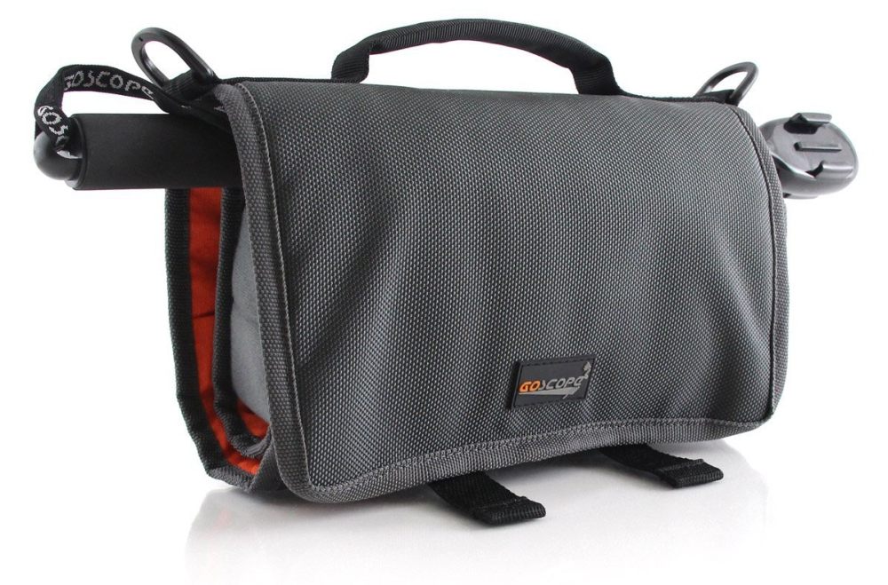 goscope-gopro-bag