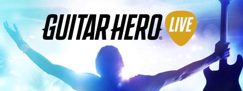 Guitar Hero Live-01
