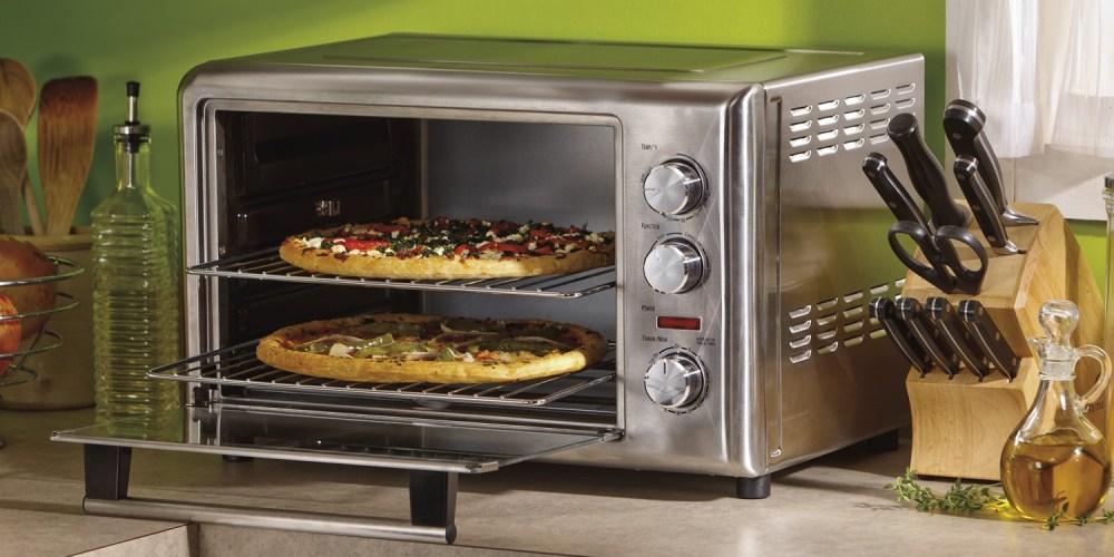 hamilton-beach-countertop-oven