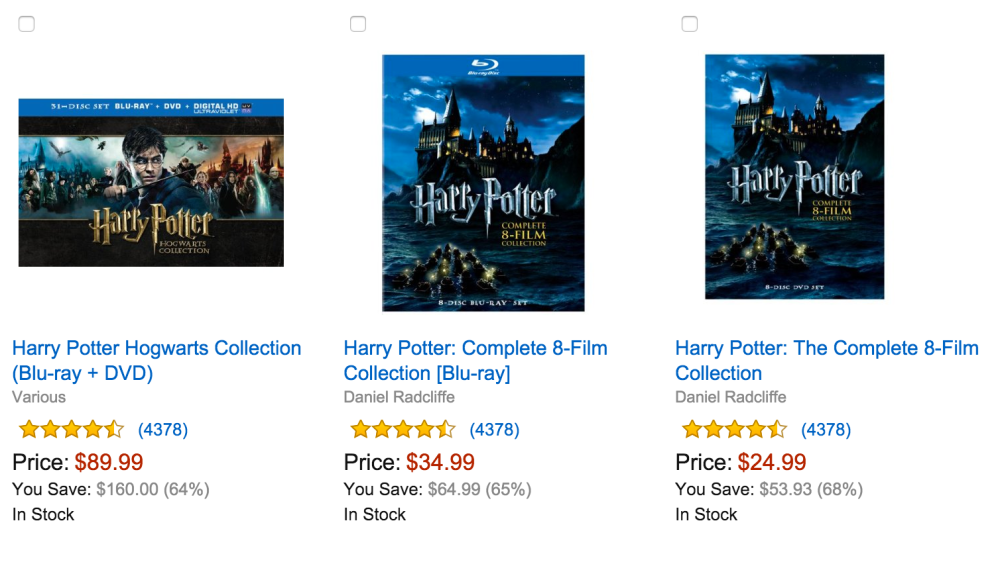 harry-potter-gold-box-deals