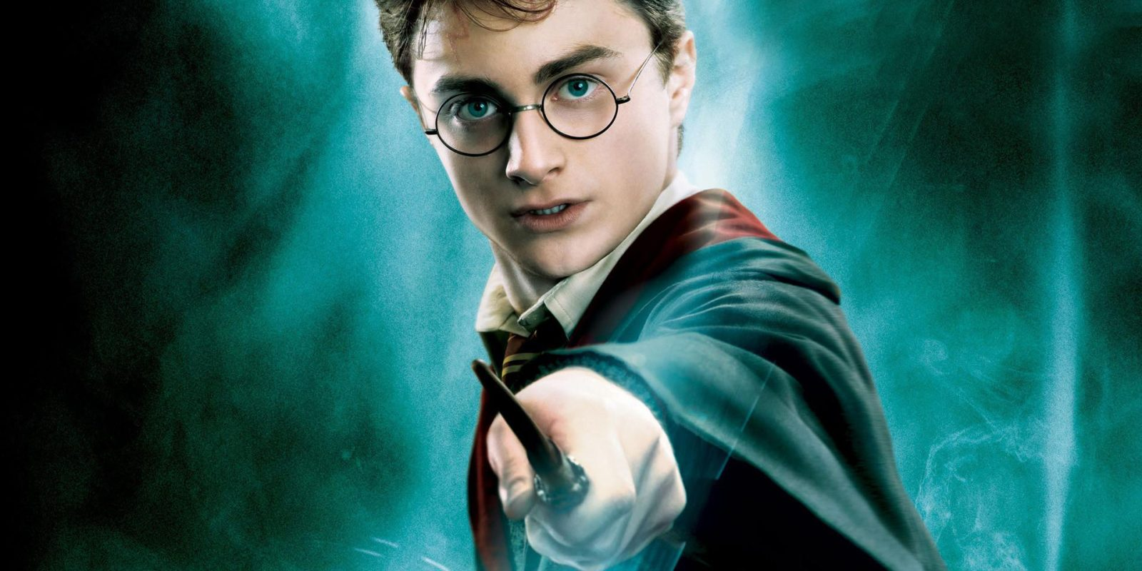 VUDU's 4th of July sale has all 8 Harry Potter films for $59