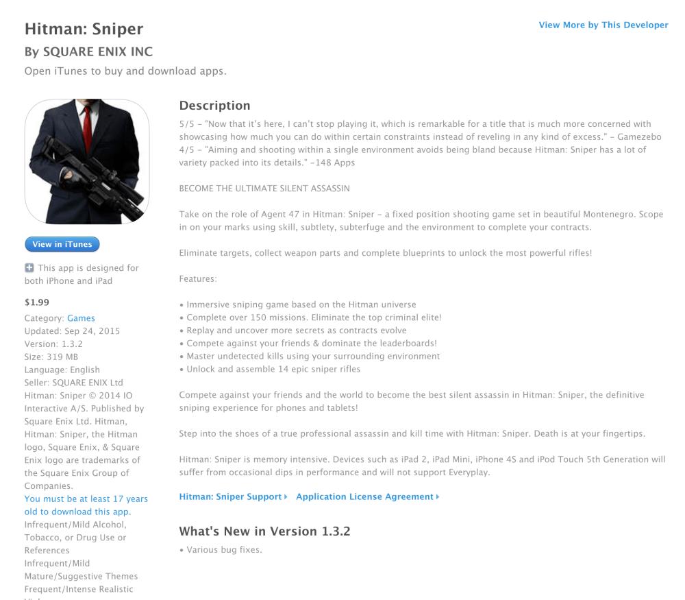 Hitman Sniper-sale-01