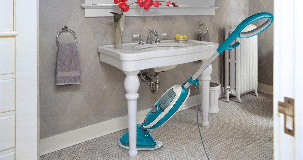 Hoover TwinTank Steam Mop (WH20200)-sale-01