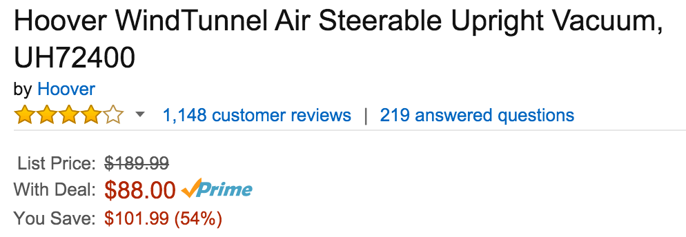 hoover-windtunnel-air-amazon-deal