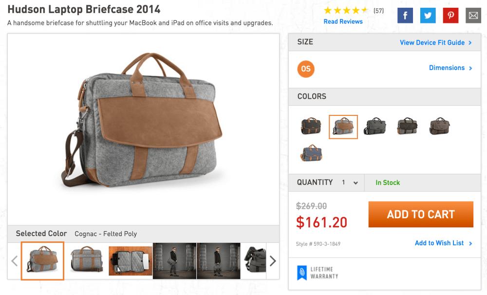 hudson-laptop-messenger-bag-timbuk2-deal