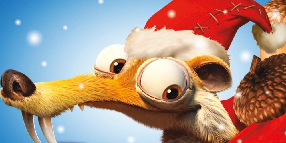 ice-age-mammoth-christmas