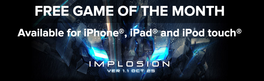 implosion-ign-free-game-of-the-month