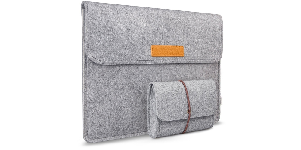 inateck-felt-macbook-sleeve