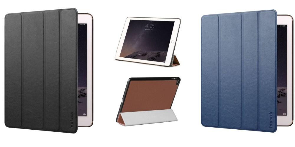 inateck-ipad-air-2-smart-case