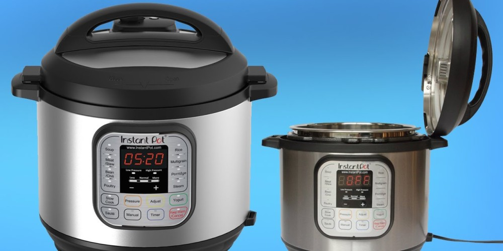 Instant Pot IP-DUO60-Gold Box-Black Friday-sale-01
