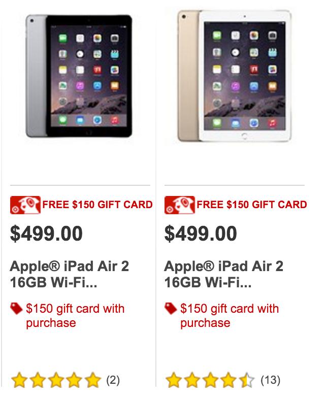 ipad-target-gift-card-deals-1