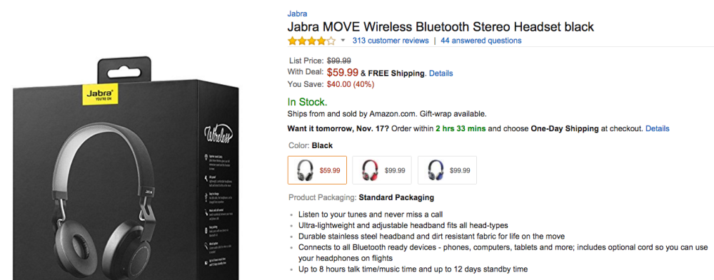 Jabra-MOVE-Wireless-Amazon