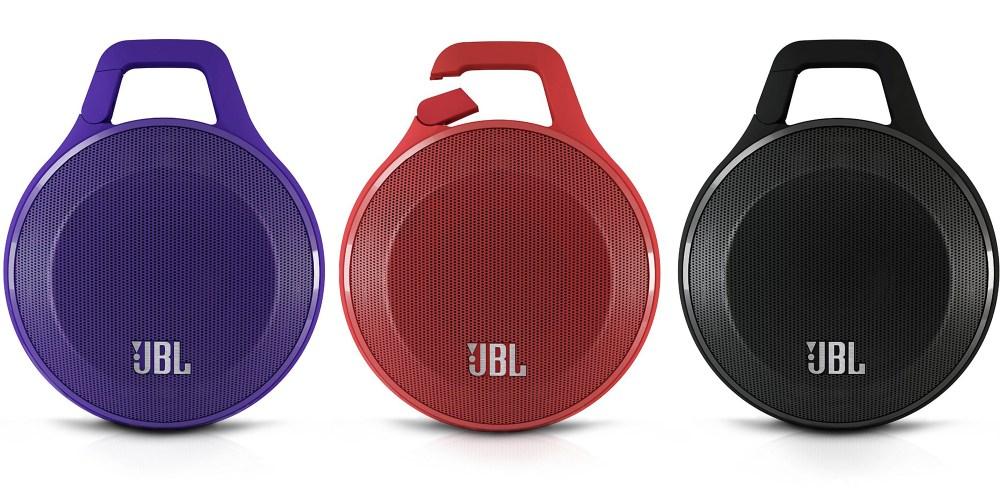 jbl-clip-multiple-colors