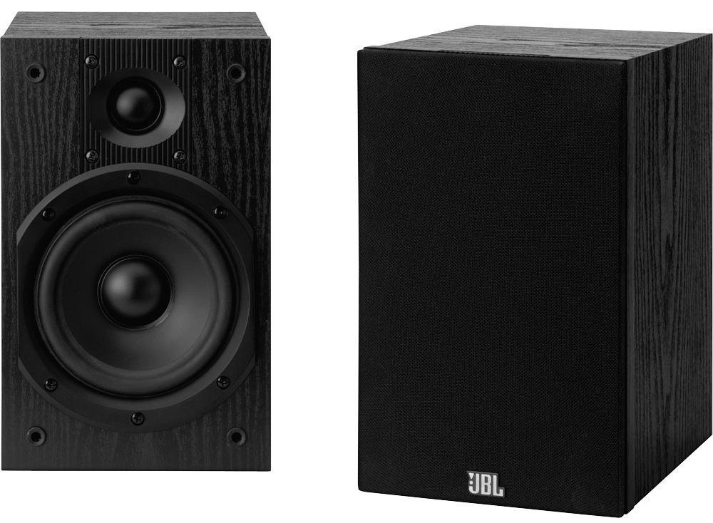 JBL Loft 40 Bookshelf Speakers (Pair)-sale-01