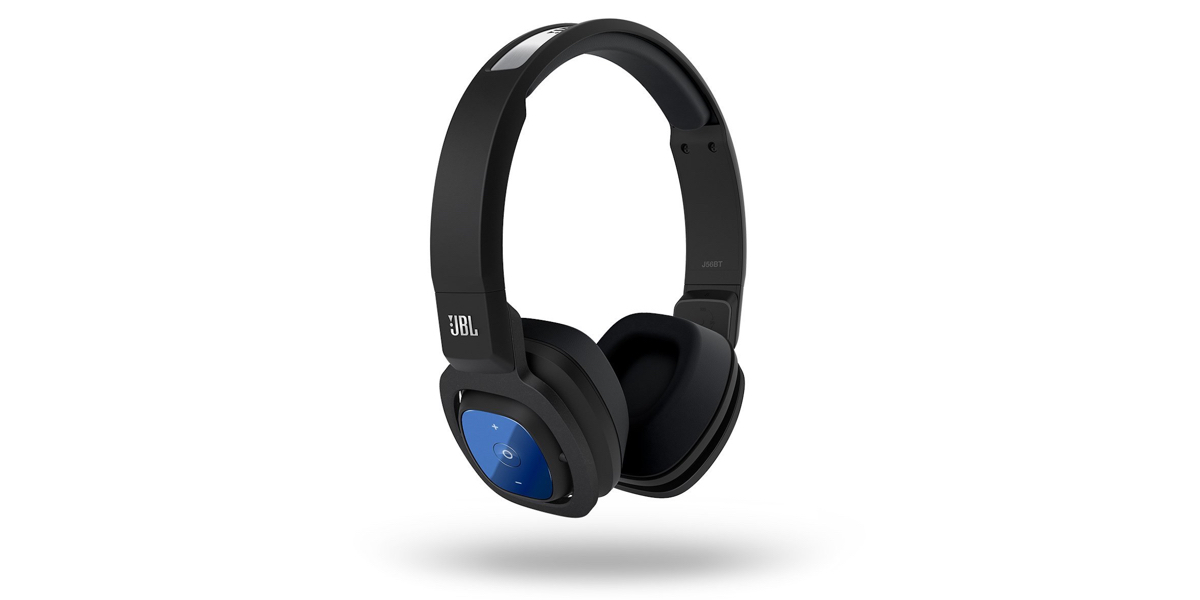 7772692702f Daily Deals: JBL Wireless Bluetooth On-Ear Headphones $33, 20% off iTunes  Gift cards, more