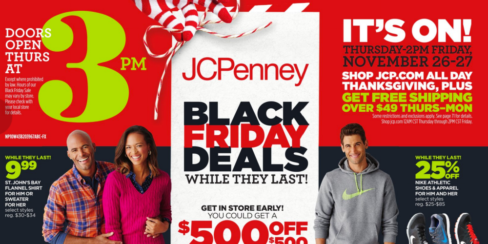 jc-penney-black-friday-2015-header