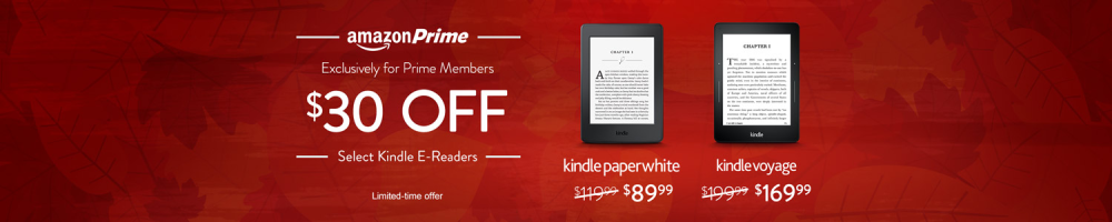 kindle-prime-discount