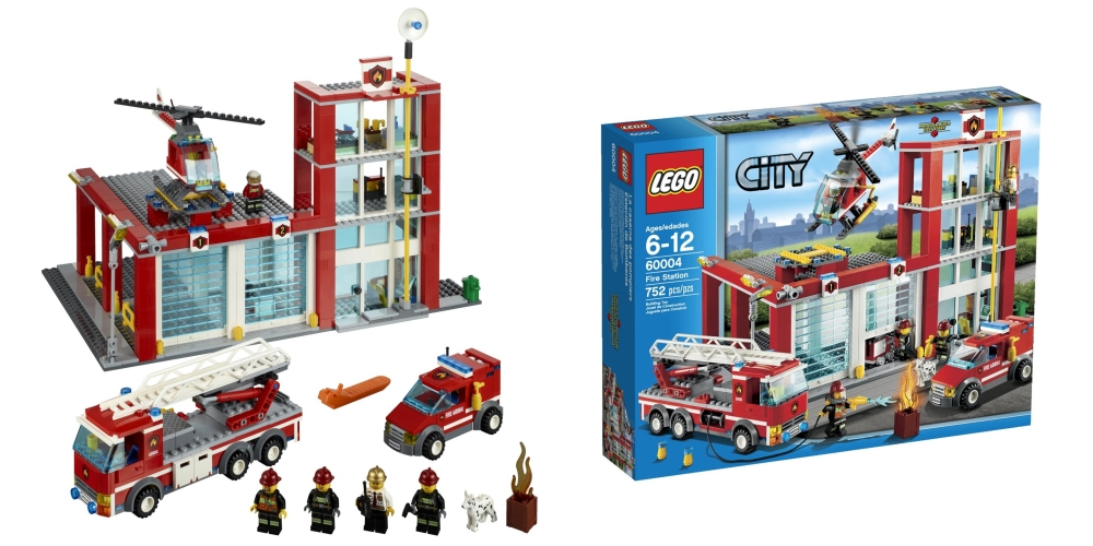 lego-city-fire-station-set