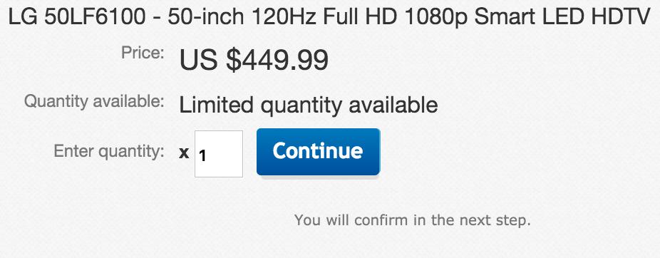 lg-50-inch-hdtv-ebay-deal