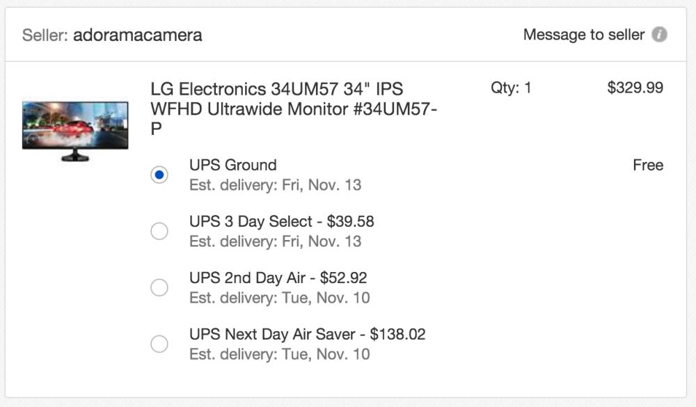 lg-ultrawide-34-inch-monitor-deal
