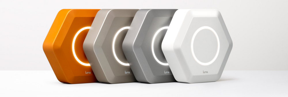 luma-routers-colors