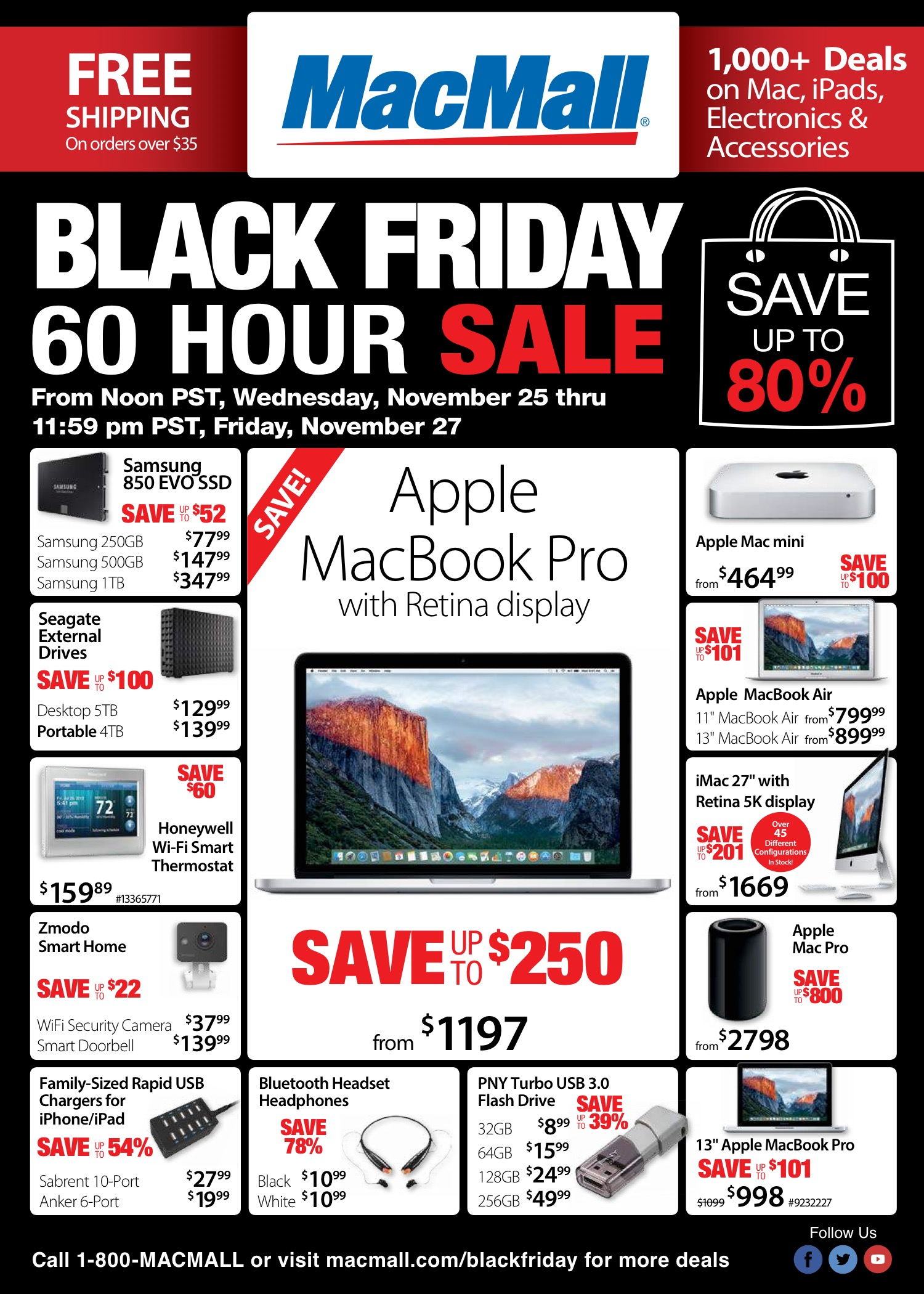 MacMall-Black-Friday-2015