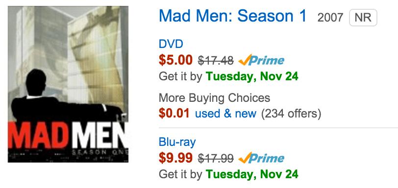 mad-men-dvd-deals