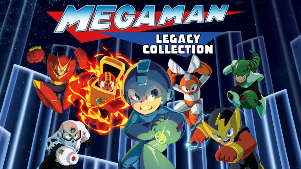Mega Man Legacy Collection-new-01