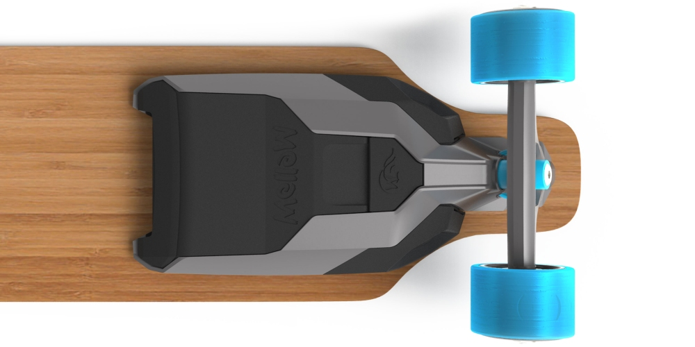 mellow-drive-electric-skateboard