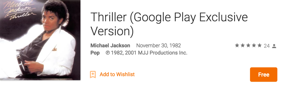 michael-jackson-thriller-google-play