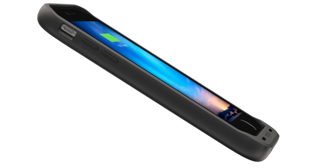 mophie-juice-pack-reserve-side-view