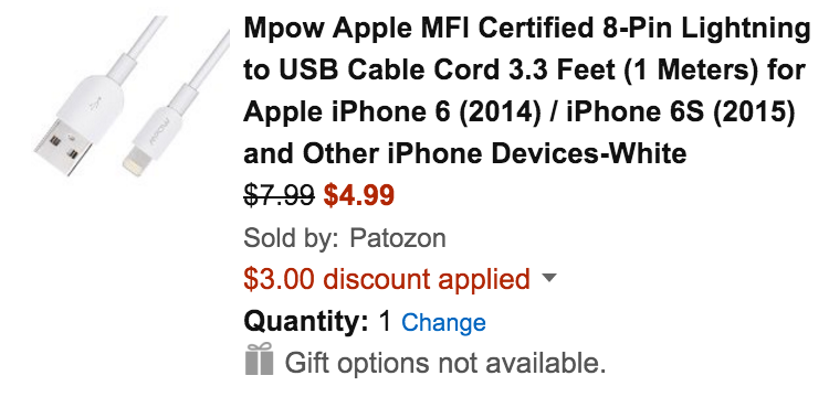 mpow-mfi-cable-deal
