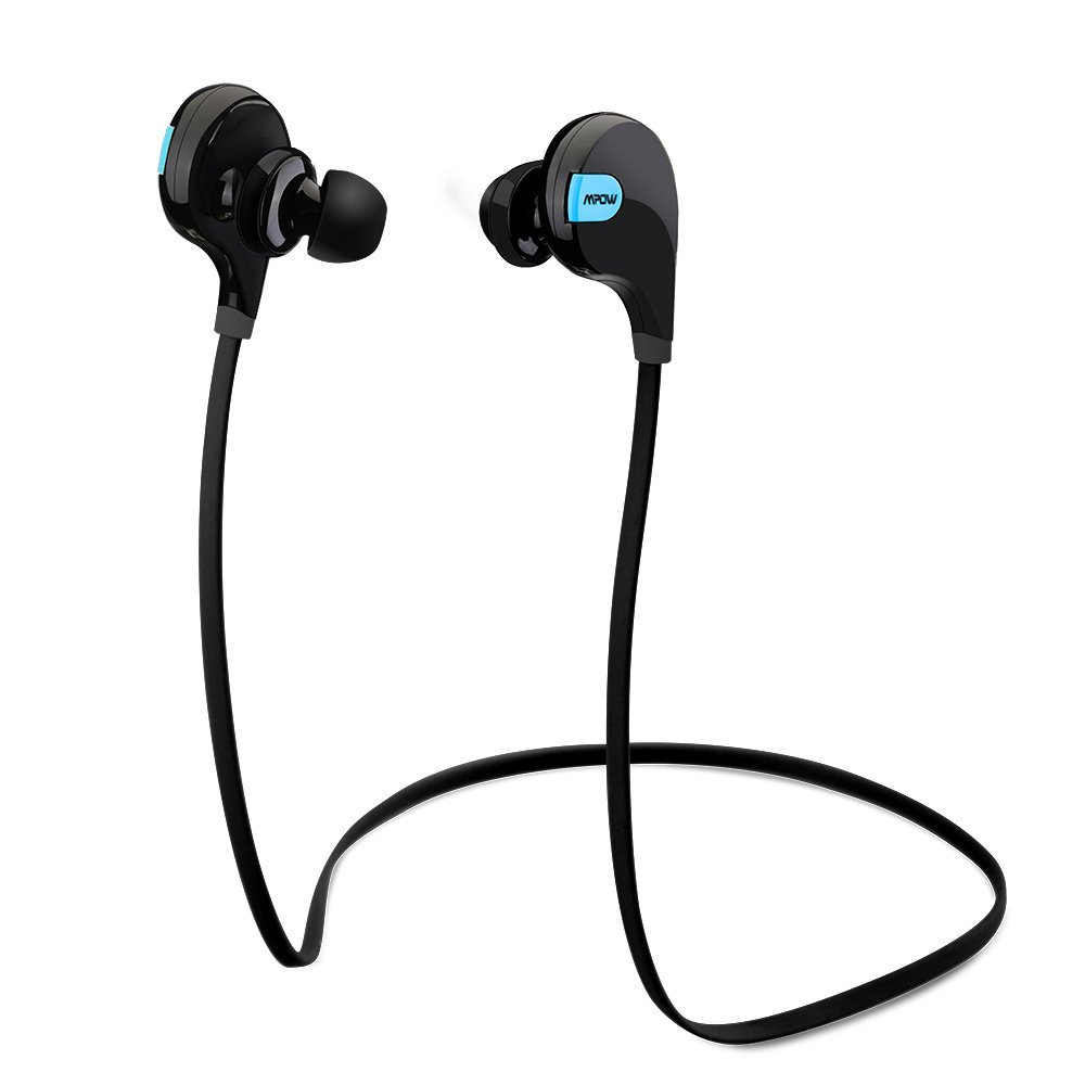 Mpow Swift 2nd-Gen Bluetooth 4.0 Wireless Sports Headphones-sale-01