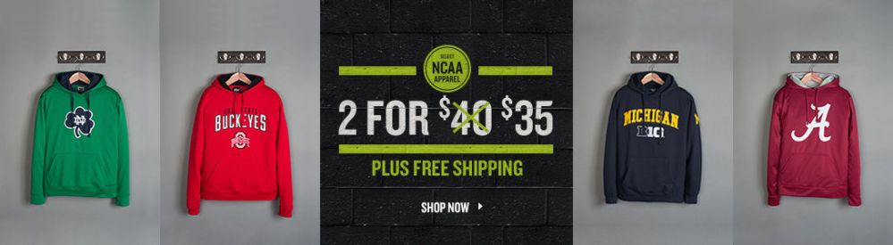 NCAA team hoodies-sale-01