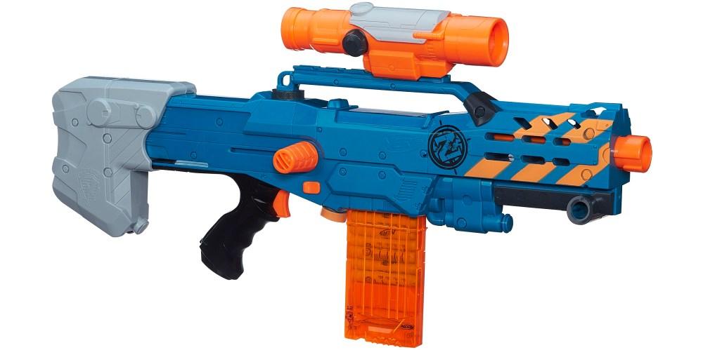 nerf-cs-12-blaster