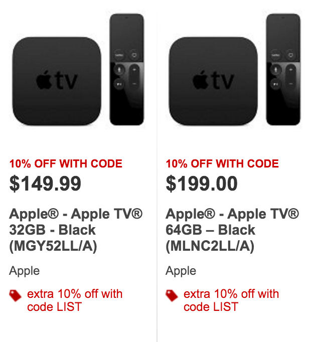 new-apple-tv-target-discount