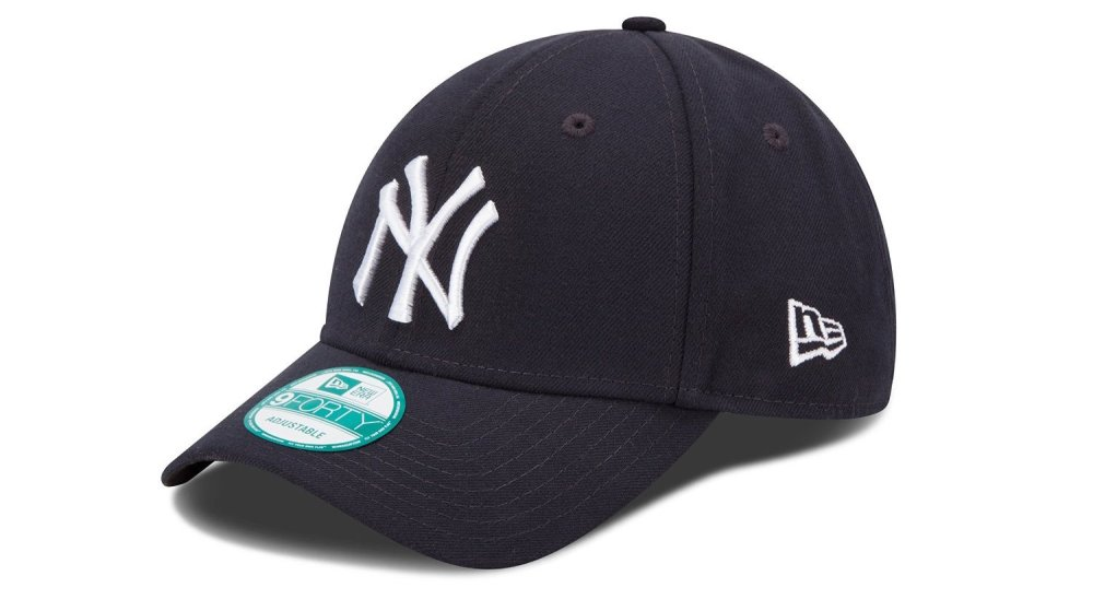 New Era MLB hats=caps-sale-01