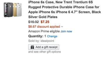 new trent cases code