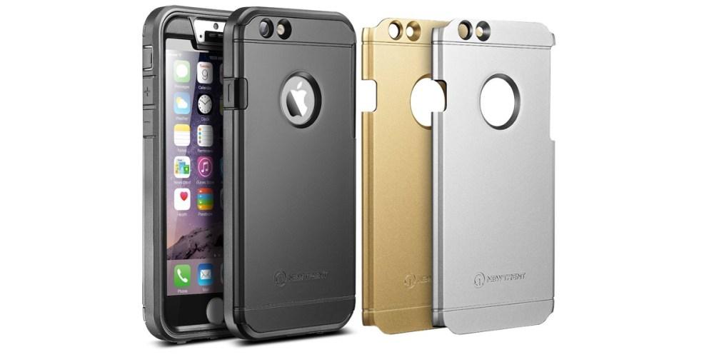 new trent iphone 6s cases