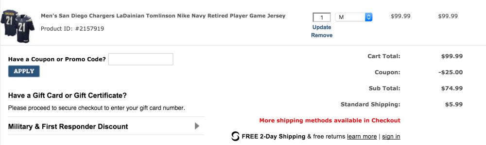 nfl-shop-25-off-discount