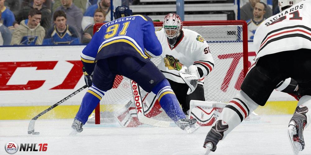 NHL 16-sale-02