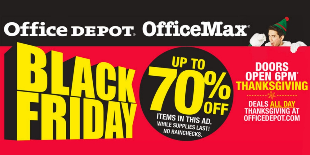 office-depot-max-black-friday-2015