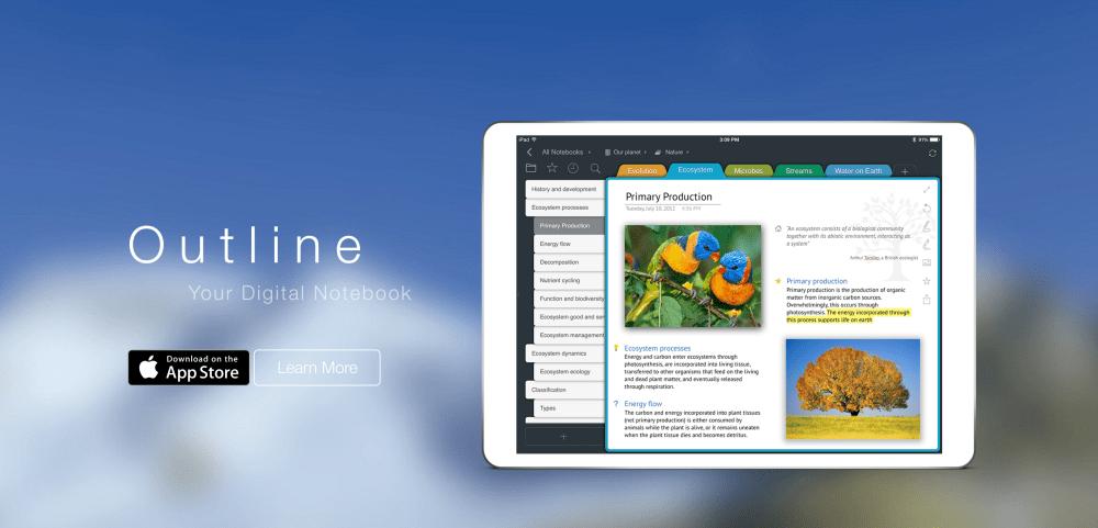 Outline+-iOS-sale-01