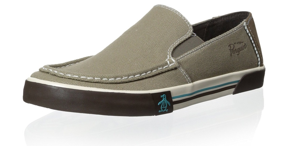 Penguin-shoe-sale