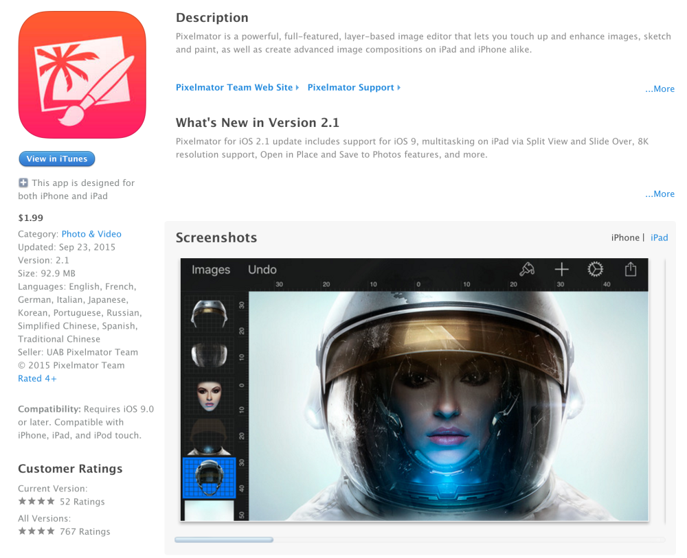 pixelmator-ios-9-deal