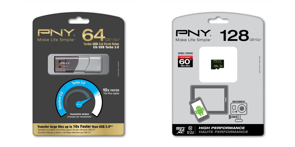 pny-amazon-gold-box-storage