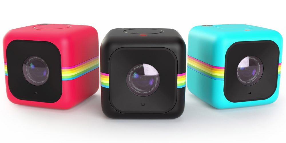 polaroid-cube-front-hero (1)