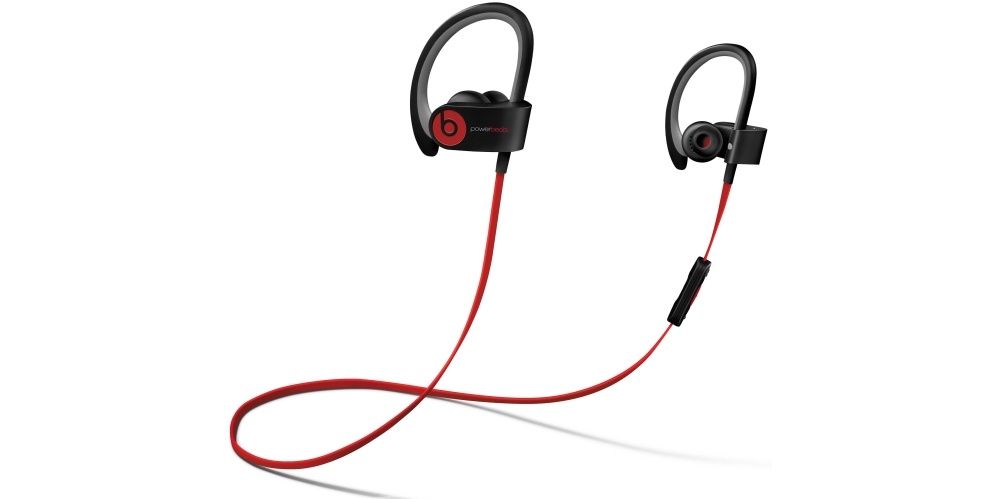 powerbeats2-by-dre-black